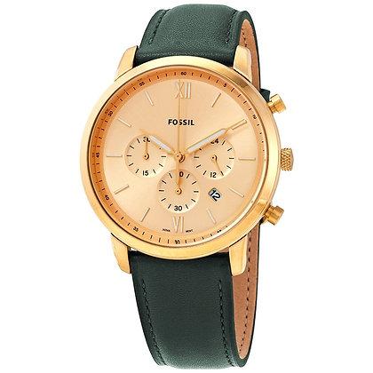 Reloj FOSSIL Neutra FS5580