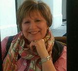 Paulette Hopkins