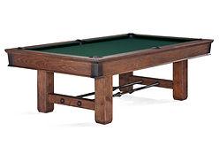 Canton-Billiards-Table-Black-Forest.jpeg