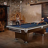 Gold Crown VI Billiards Table Model 6.jp