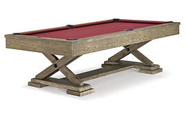 Brixton-Billiards-Table-Driftwood.png