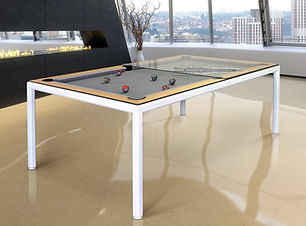 Pool-dining-fusion-table-Ultra-in-white-