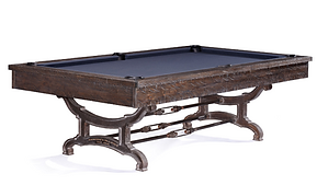 Birmingham-Billiards-Table-Charcoal.png