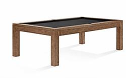 Sanibel Billiards Table_RDBF