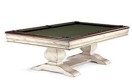 Mackenzie_billiard_table_Linen-Olive.jpe