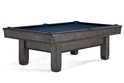 Bridgeport-Billiards-Table-Graphite-2.jp