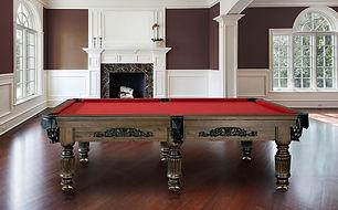Billiard-table-Provijus-9-ft.-color-12.j