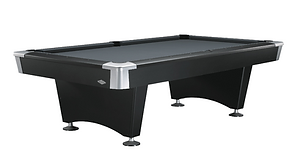 Black-Wolf-II-Billiards-Table-Black.png