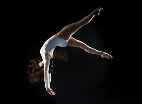 Femeia de fier de la cârma gimnasticii! Carmencita Constantin, 22 de ani de experiență în management