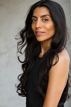 Reshma Gajjar -Theatrical 18.jpg