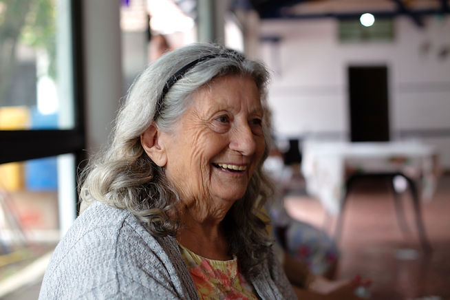 A smiley lady residing at nursing home_edited.jpg