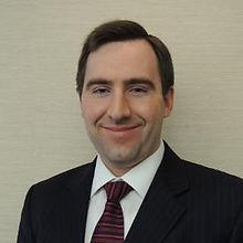 Michael Whipple.JPG