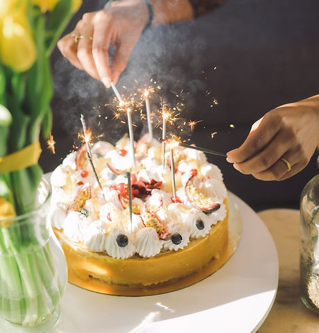 A%20birthday%20cake%20with%20candles%20that%20bring%20light%20and%20love%20into%20your%20life_edited