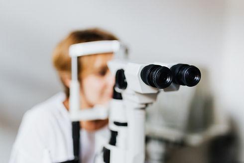 Eye Exam Woman.jpg