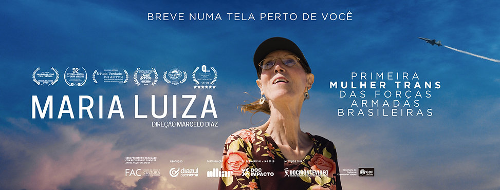 MARIA_LUIZA_EM_BREVECOVER.jpg