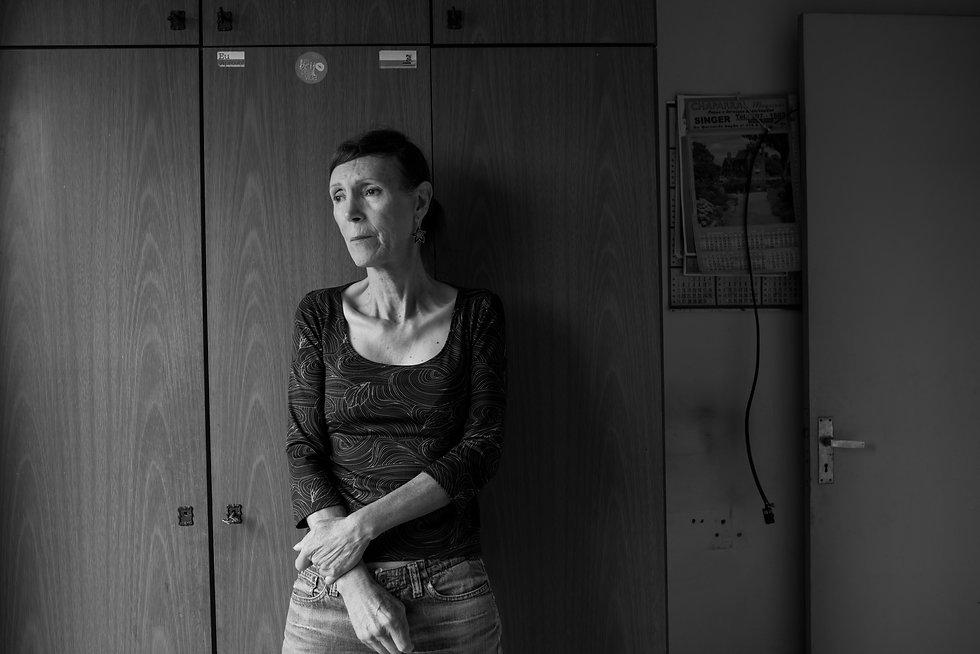 maria luiza_foto diego bresani_14112016_