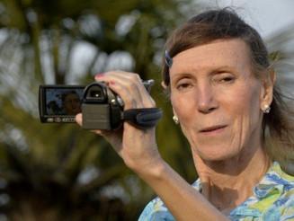 Documentário Maria Luiza é premiado em festival internacional de direitos humanos