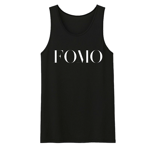 Fomo (Men)