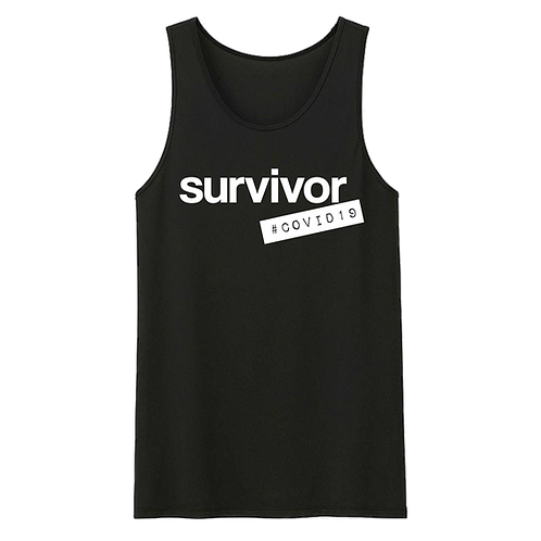 Survivor (Men)