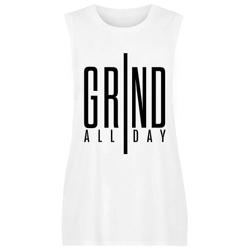 Grind All Day (Women)