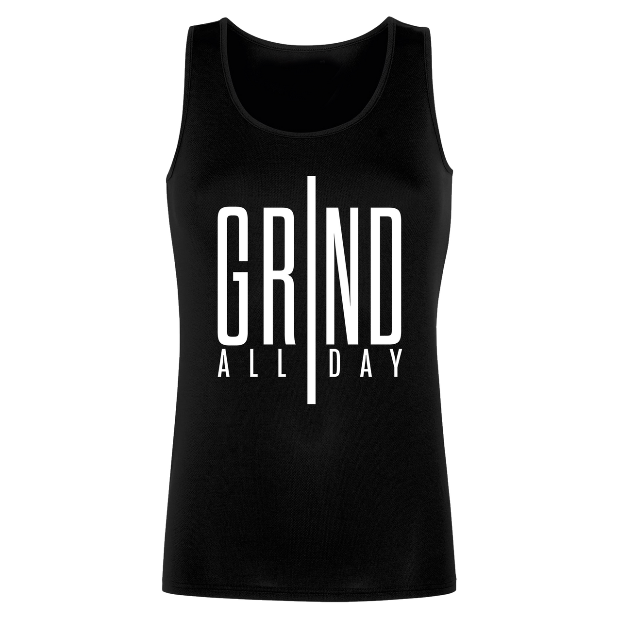 Grind All Day (W)