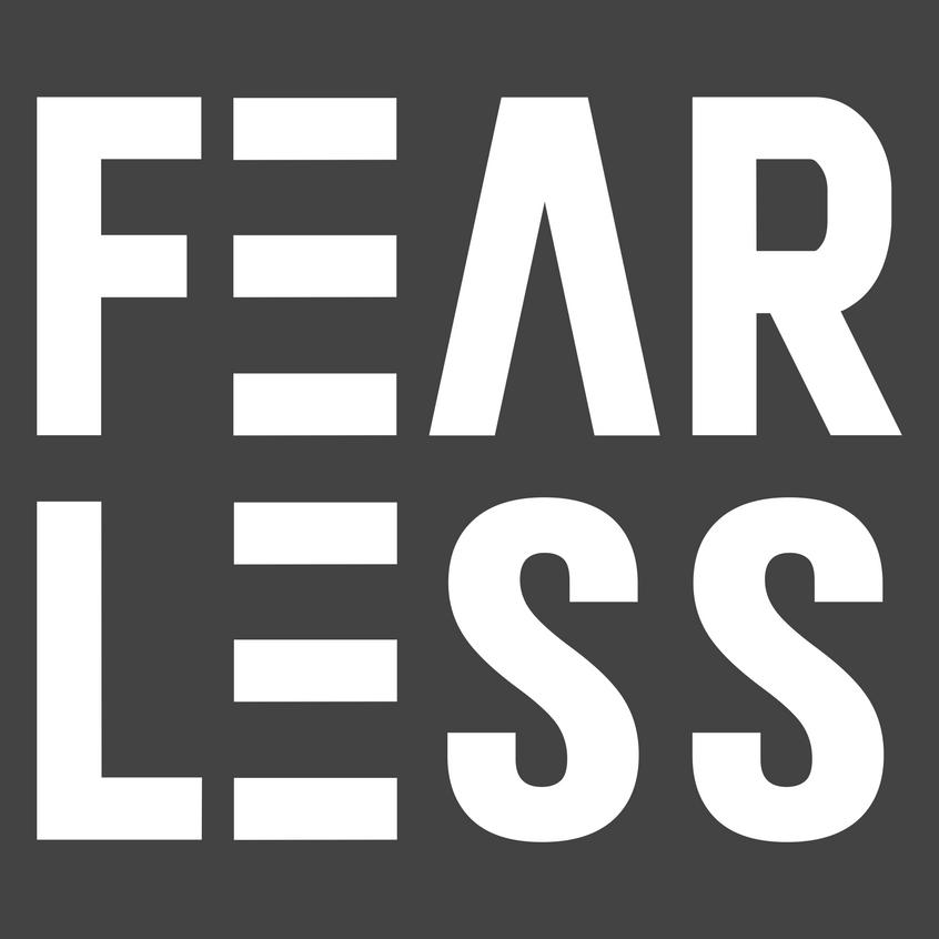 Fear Less