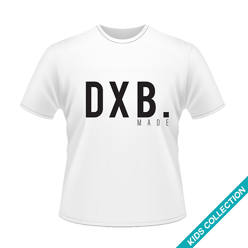 DXB Made