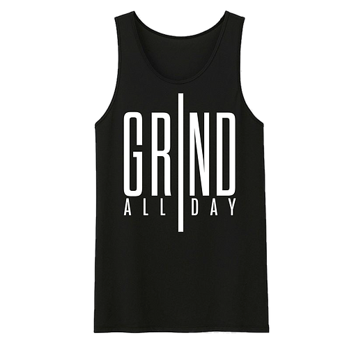 Grind All Day (Men)