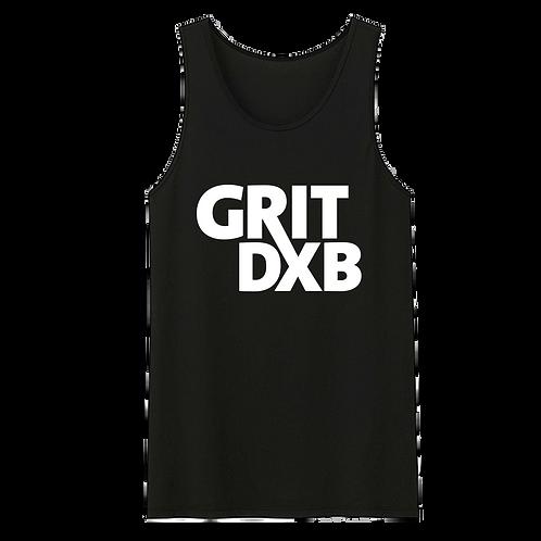 Grit (Men)