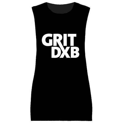 Grit (Women)