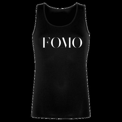 Fomo (Women)