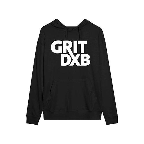 Hoody Grit