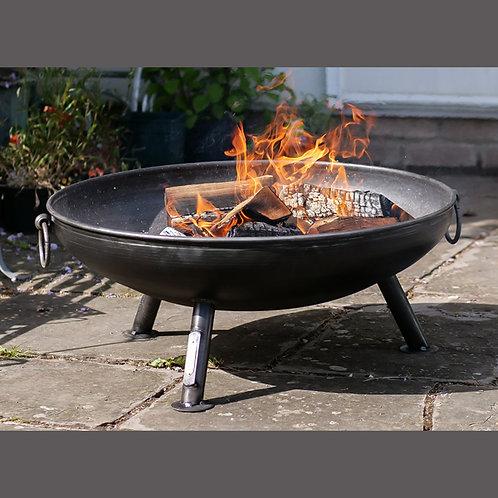 Celeste 80cm Fire Pit