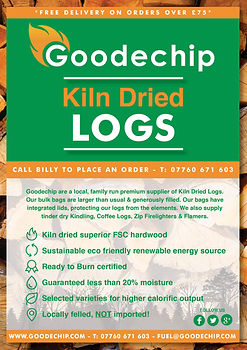 Goodechip Log Flyer AUG20.jpg