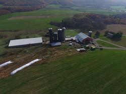 Farm - Bedford County