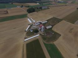 Farm - Bedford Co