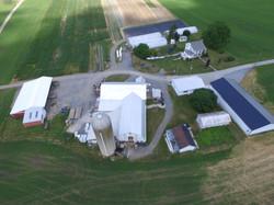Farm - Blair Co