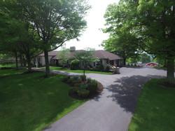 Residence, Johnstown, PA