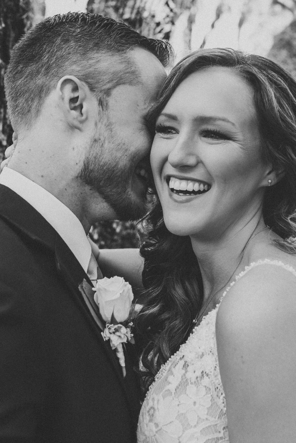 A&H Wedding-267-2.jpg