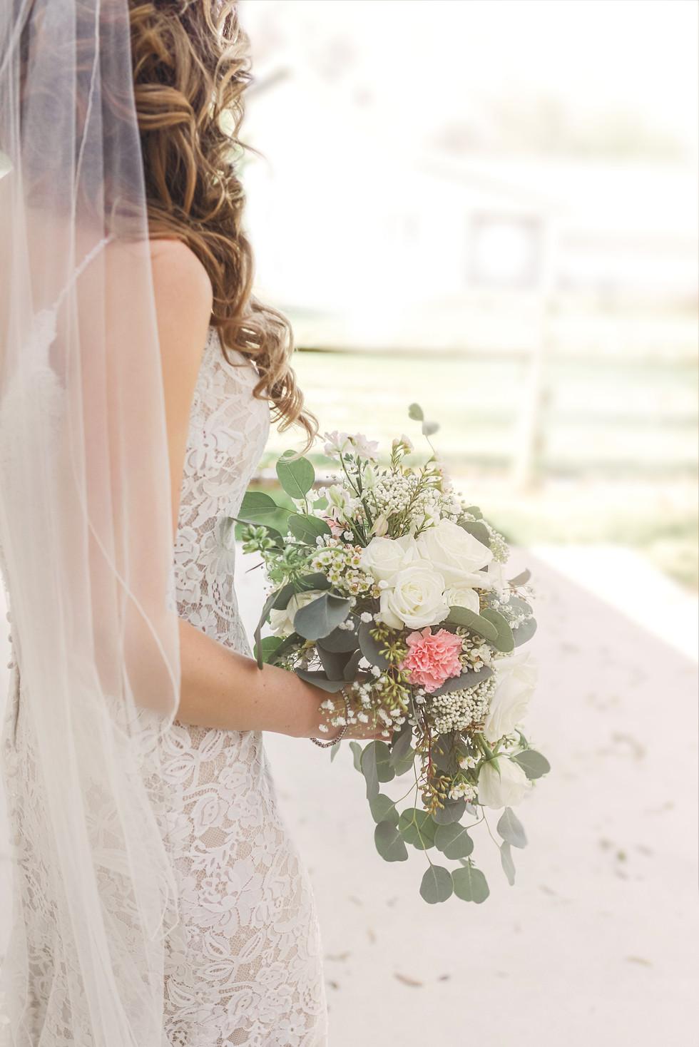 A&H Wedding-181.jpg
