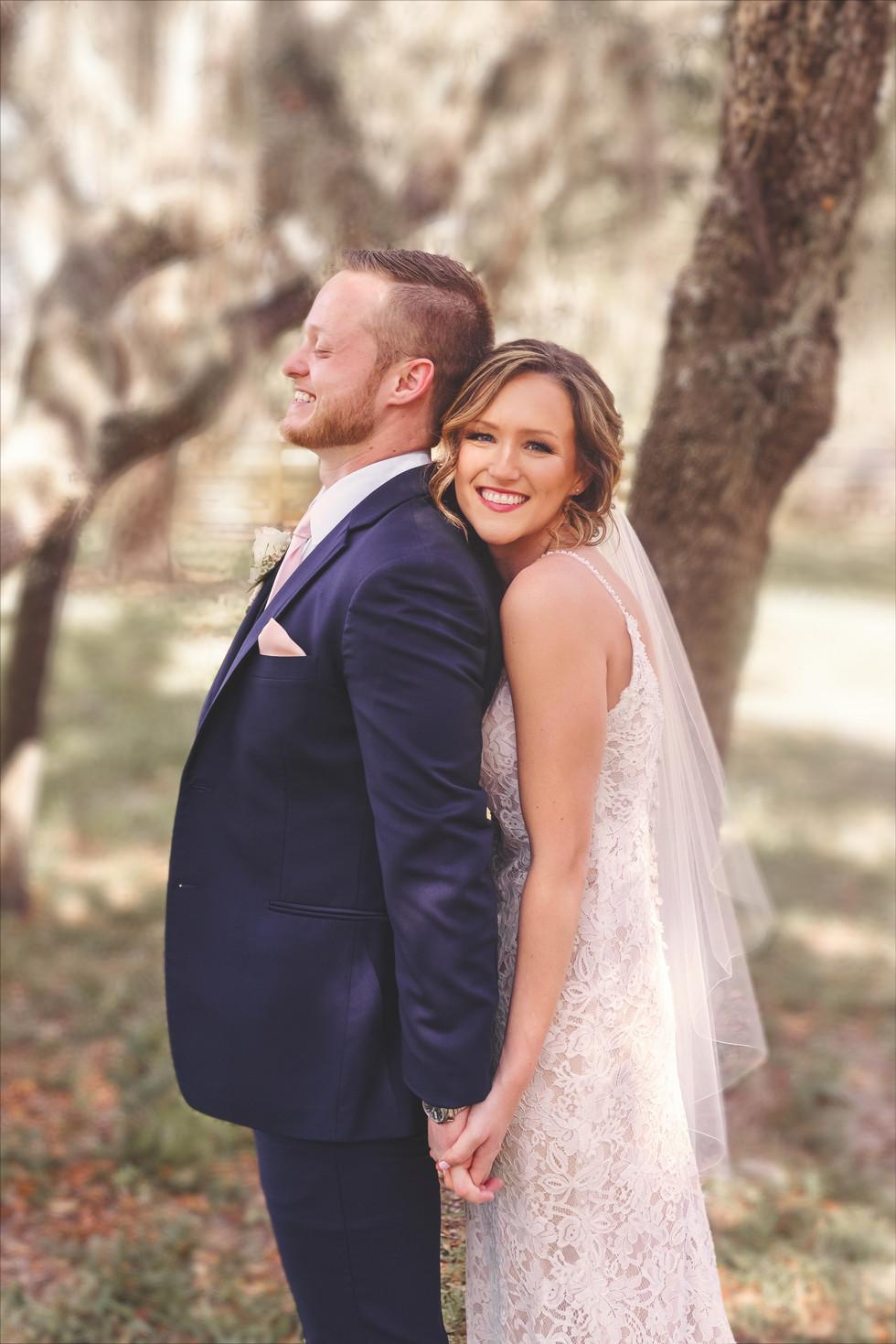 A&H Wedding-238.jpg