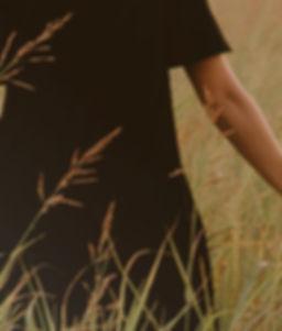 album-countdown_01 copy.jpg