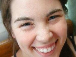 My Story   Kimberly Irvin