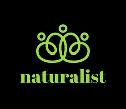 Naturalist Beauty