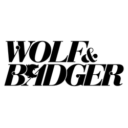 Wolf & Badger (Online)