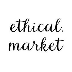 Ethical.Market