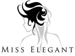 Miss Elegant