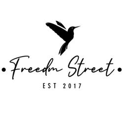 Freedm Street