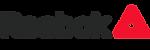 reebok-logo-png-due-to-the-latest-modifi