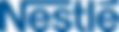 Nestlé-logo-3.png